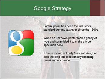 0000060912 PowerPoint Template - Slide 10
