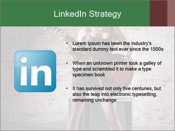 0000060912 PowerPoint Template - Slide 12
