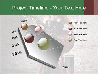 0000060912 PowerPoint Template - Slide 26