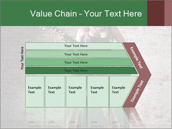 0000060912 PowerPoint Template - Slide 27