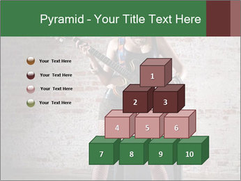 0000060912 PowerPoint Template - Slide 31