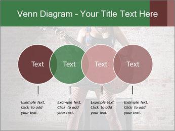 0000060912 PowerPoint Template - Slide 32