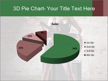 0000060912 PowerPoint Template - Slide 35