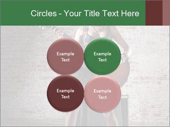 0000060912 PowerPoint Template - Slide 38