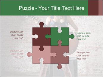0000060912 PowerPoint Template - Slide 43