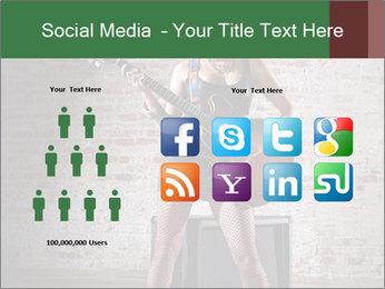 0000060912 PowerPoint Template - Slide 5