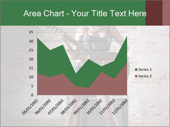 0000060912 PowerPoint Template - Slide 53