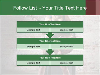 0000060912 PowerPoint Template - Slide 60