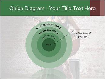 0000060912 PowerPoint Template - Slide 61