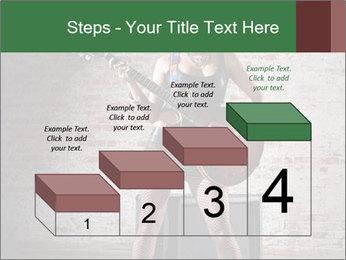 0000060912 PowerPoint Template - Slide 64