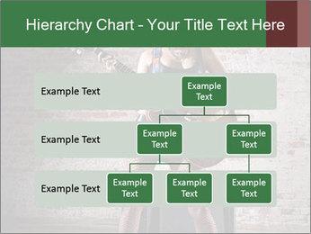 0000060912 PowerPoint Template - Slide 67