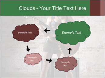 0000060912 PowerPoint Template - Slide 72