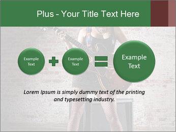 0000060912 PowerPoint Template - Slide 75