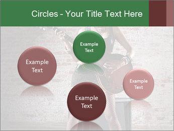 0000060912 PowerPoint Template - Slide 77