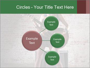 0000060912 PowerPoint Template - Slide 79