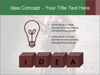 0000060912 PowerPoint Template - Slide 80