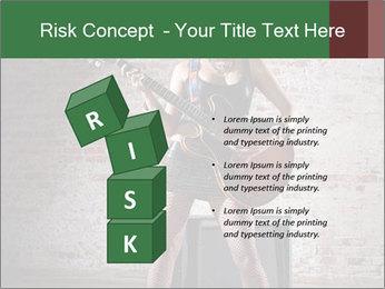 0000060912 PowerPoint Template - Slide 81
