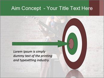 0000060912 PowerPoint Template - Slide 83