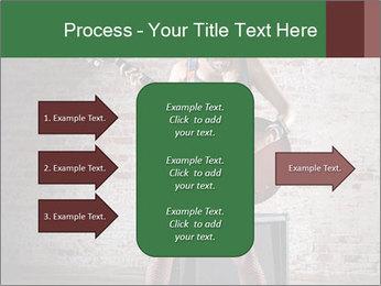 0000060912 PowerPoint Template - Slide 85