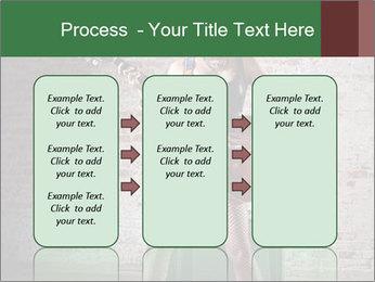 0000060912 PowerPoint Template - Slide 86