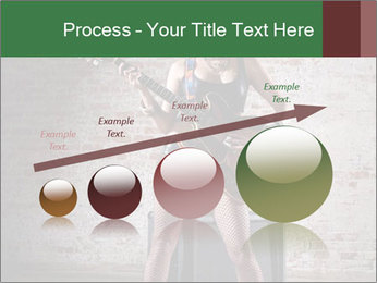 0000060912 PowerPoint Template - Slide 87