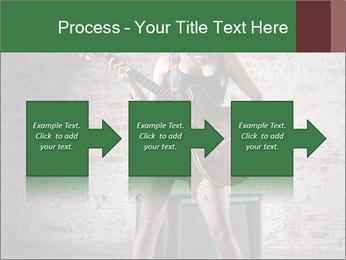 0000060912 PowerPoint Template - Slide 88