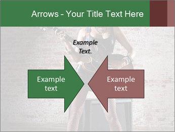 0000060912 PowerPoint Template - Slide 90