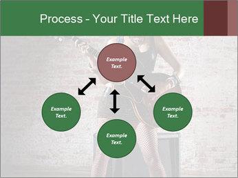 0000060912 PowerPoint Template - Slide 91