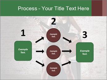 0000060912 PowerPoint Template - Slide 92
