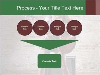 0000060912 PowerPoint Template - Slide 93