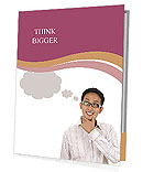 0000060913 Presentation Folder