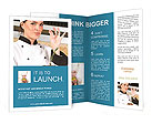 0000060914 Brochure Templates