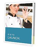 0000060914 Presentation Folder