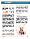 0000060914 Word Templates - Page 3