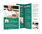 0000060915 Brochure Templates