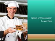 0000060915 PowerPoint Templates