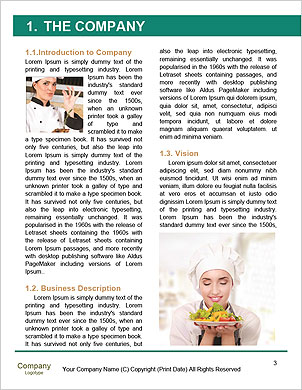 0000060915 Word Template - Page 3