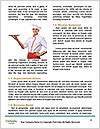 0000060915 Word Templates - Page 4