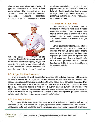 0000060915 Word Template - Page 4