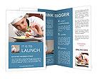 0000060916 Brochure Templates