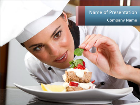 0000060916 PowerPoint Template