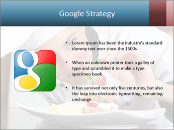 0000060916 PowerPoint Template - Slide 10