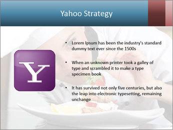 0000060916 PowerPoint Template - Slide 11