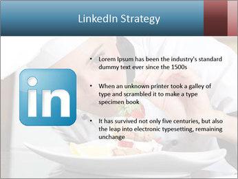 0000060916 PowerPoint Template - Slide 12