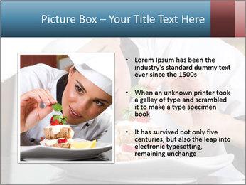 0000060916 PowerPoint Template - Slide 13