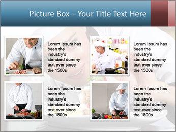 0000060916 PowerPoint Template - Slide 14