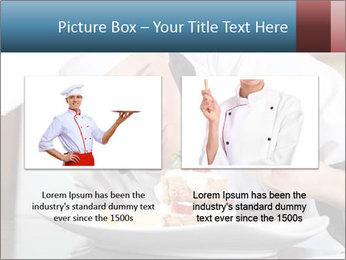 0000060916 PowerPoint Template - Slide 18