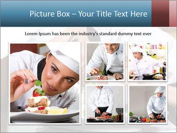 0000060916 PowerPoint Template - Slide 19