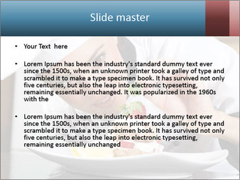 0000060916 PowerPoint Template - Slide 2