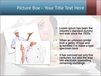 0000060916 PowerPoint Template - Slide 20